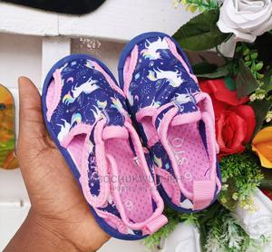 Beautiful Children Sandals | Children's Shoes for sale in Rivers State, Port-Harcourt