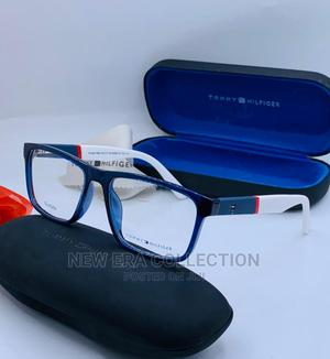 Authentic and Classic Tommy Hilfiger | Clothing Accessories for sale in Lagos State, Lagos Island (Eko)