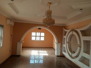 3bdrm Bungalow in Ibadan for Rent   Houses & Apartments For Rent for sale in Oyo State, Ibadan