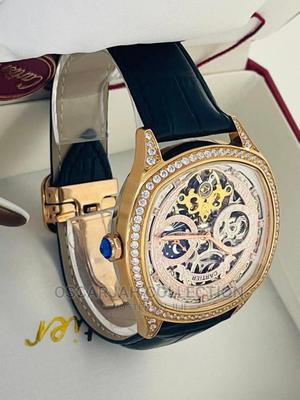 Quality Watches   Watches for sale in Lagos State, Apapa