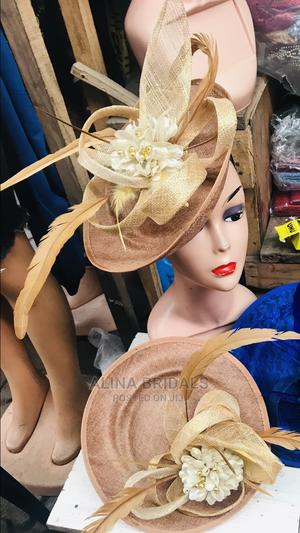 Fascinator | Clothing Accessories for sale in Lagos State, Oshodi