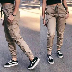 Nice Quality Wears | Clothing for sale in Lagos State, Yaba