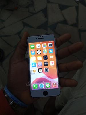Apple iPhone 7 32 GB Rose Gold   Mobile Phones for sale in Cross River State, Calabar