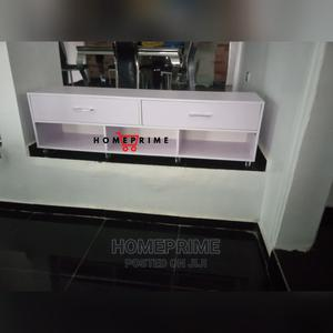 Auga Console | TV Stand | Furniture for sale in Oyo State, Ibadan