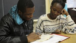 Home/Private Tutors(Maths,F/Maths Science)   Classes & Courses for sale in Lagos State, Ikorodu