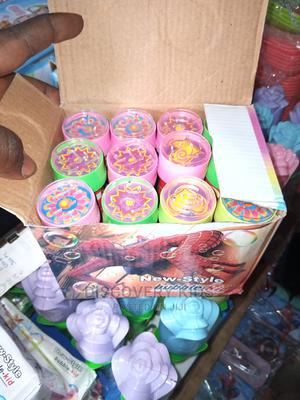 12pcs Bubbles for Party Pack | Toys for sale in Lagos State, Lagos Island (Eko)