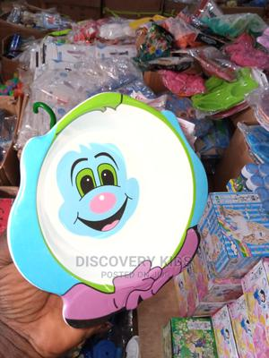 Breakable Plate for Party Packs 12pcs | Toys for sale in Lagos State, Lagos Island (Eko)