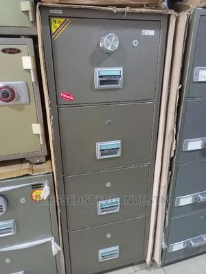Fireproof Safe | Store Equipment for sale in Abuja (FCT) State, Maitama