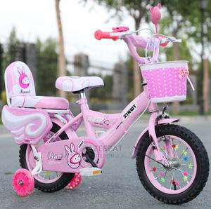 Children/Kids Bicycles | Toys for sale in Lagos State, Ikeja