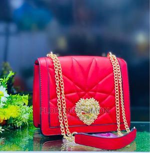 Pepper Red D$G Handbag | Bags for sale in Lagos State, Ajah