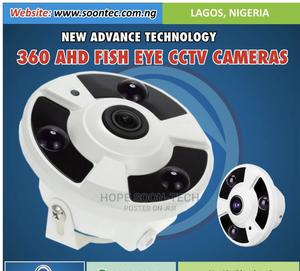 Security and Surveillance System | Security & Surveillance for sale in Lagos State, Lagos Island (Eko)
