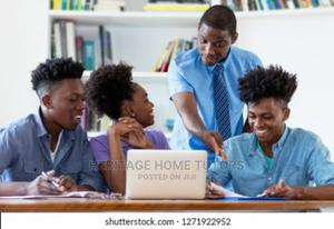 Home/Private Tutors (Maths,Eng,F/Maths and Science)   Classes & Courses for sale in Lagos State, Ikeja