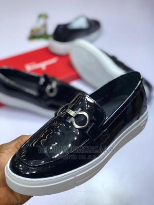 Designer S Shoes   Shoes for sale in Lagos State, Ajah