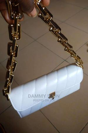 Quality Handbags | Bags for sale in Oyo State, Ibadan