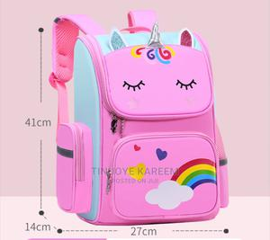 Qualitu Children's School Bag | Bags for sale in Lagos State, Yaba