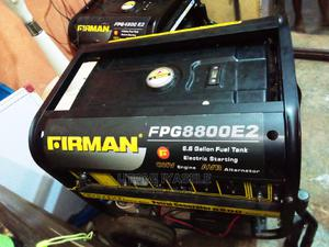 Generator for Sale | Home Appliances for sale in Edo State, Benin City