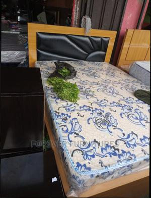 Quality Bed Frame   Furniture for sale in Rivers State, Obio-Akpor