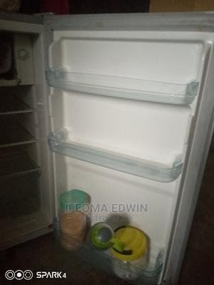Refrigerator Sale | Kitchen Appliances for sale in Lagos State, Isolo