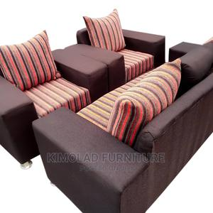 Upholstery | Furniture for sale in Lagos State, Ikeja