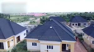 3bdrm Bungalow in Bluestone Treasure, Obafemi-Owode for sale | Houses & Apartments For Sale for sale in Ogun State, Obafemi-Owode