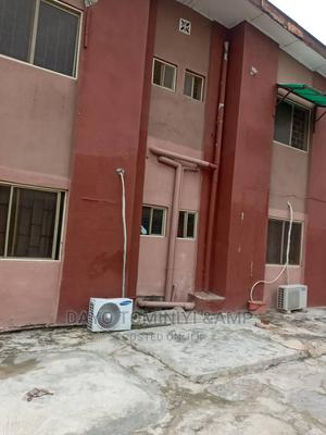 2bdrm Apartment in Soluyi for Rent | Houses & Apartments For Rent for sale in Gbagada, Soluyi