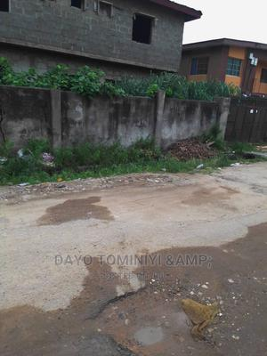 3bdrm Apartment in Ilupeju for Sale   Houses & Apartments For Sale for sale in Lagos State, Ilupeju