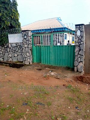 3bdrm Bungalow in Karatudu, Kaduna / Kaduna State for Sale | Houses & Apartments For Sale for sale in Kaduna State, Kaduna / Kaduna State