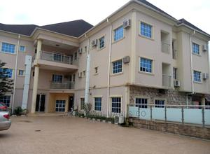 30 Rooms Functional Hotel With Modern Facilities for Sale | Commercial Property For Sale for sale in Isolo, Okota
