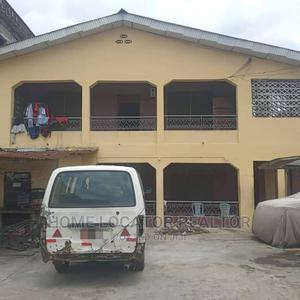 10bdrm Block of Flats in Surulere for Sale | Houses & Apartments For Sale for sale in Lagos State, Surulere
