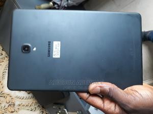 Samsung Galaxy Tab a 10.1 (2019) 32 GB Black | Tablets for sale in Lagos State, Ikeja