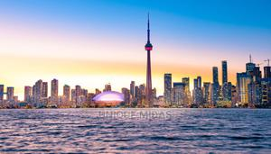 Ultimate Move to Canada With Low IELTS Guide | Travel Agents & Tours for sale in Lagos State, Lagos Island (Eko)