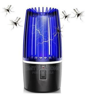 Mosquito Killer/Trapper | Home Accessories for sale in Lagos State, Lagos Island (Eko)