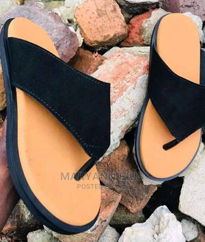 Leather Palm | Shoes for sale in Lagos State, Ikotun/Igando