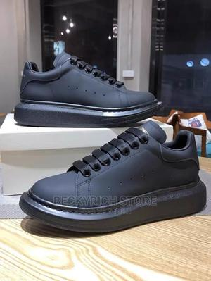 Alexander Sneakers   Shoes for sale in Lagos State, Ojo