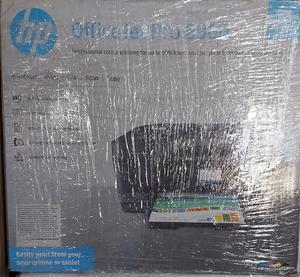 Hp 6960 Officejet Printer   Printers & Scanners for sale in Abia State, Aba North