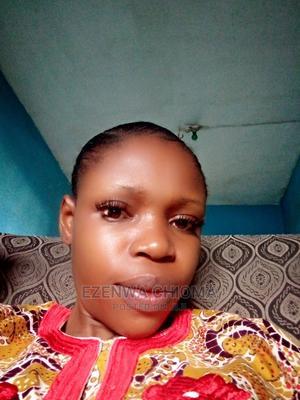 Teaching CV | Teaching CVs for sale in Imo State, Ohaji/Egbema