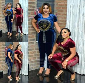 Quality Trending Female Two Pieces   Clothing for sale in Lagos State, Lagos Island (Eko)