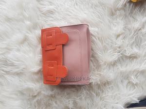 Mini Shoulder Bags | Bags for sale in Delta State, Udu
