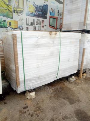 30kva PERKINS Soundproof GENERATOR | Electrical Equipment for sale in Abuja (FCT) State, Wuse 2