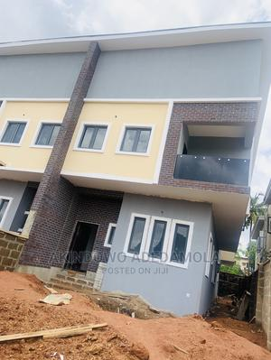 4bdrm Duplex in Ayobami Close, Ibadan for Sale   Houses & Apartments For Sale for sale in Oyo State, Ibadan