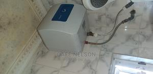 Water Heater for Sale | Home Appliances for sale in Edo State, Benin City