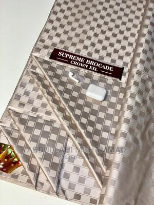 Supreme Brocade | Clothing for sale in Kano State, Tarauni