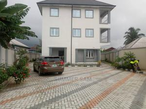 Office Space to Let in Uyo   Commercial Property For Rent for sale in Akwa Ibom State, Uyo