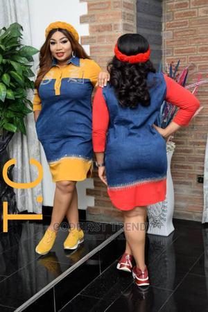 Trending Female Quality Dress | Clothing for sale in Lagos State, Lagos Island (Eko)