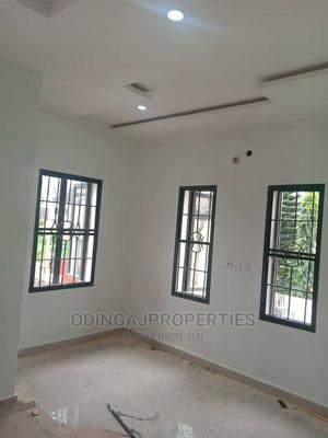 2bdrm Duplex in Shell Corporative, Port-Harcourt for Rent   Houses & Apartments For Rent for sale in Rivers State, Port-Harcourt