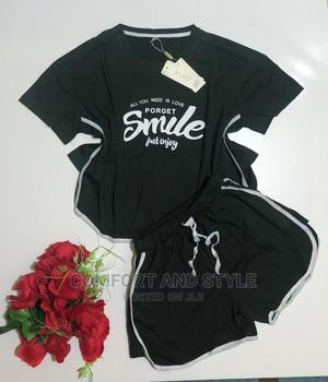 Female Night Wears   Clothing for sale in Lagos State, Lagos Island (Eko)