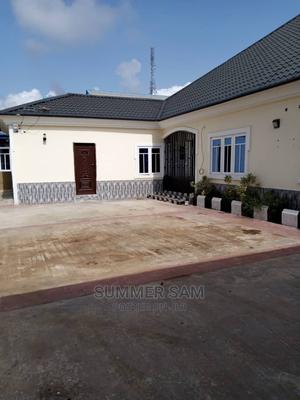 2bdrm Block of Flats in Uyo for Sale | Houses & Apartments For Sale for sale in Akwa Ibom State, Uyo