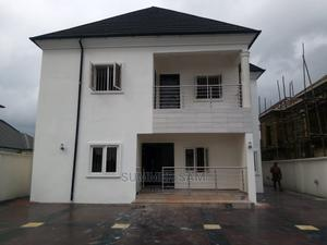 4bdrm Duplex in Shelter Afrique, Uyo for Rent   Houses & Apartments For Rent for sale in Akwa Ibom State, Uyo
