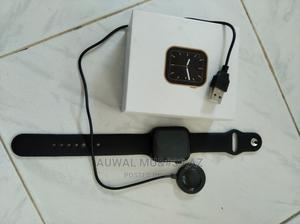 W26+ Smart Watch   Smart Watches & Trackers for sale in Kano State, Tarauni