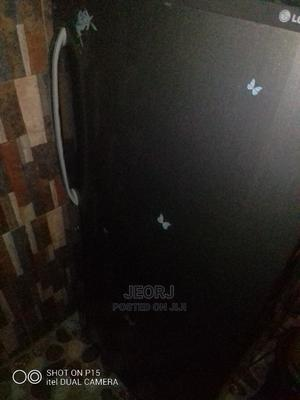 Refrigerator   Kitchen Appliances for sale in Bayelsa State, Yenagoa